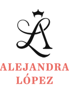 Soy Alejandra López